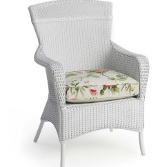 Patio Chair Covers Australia Folding Bed Uk Replacement Outdoor Cushions Home Design