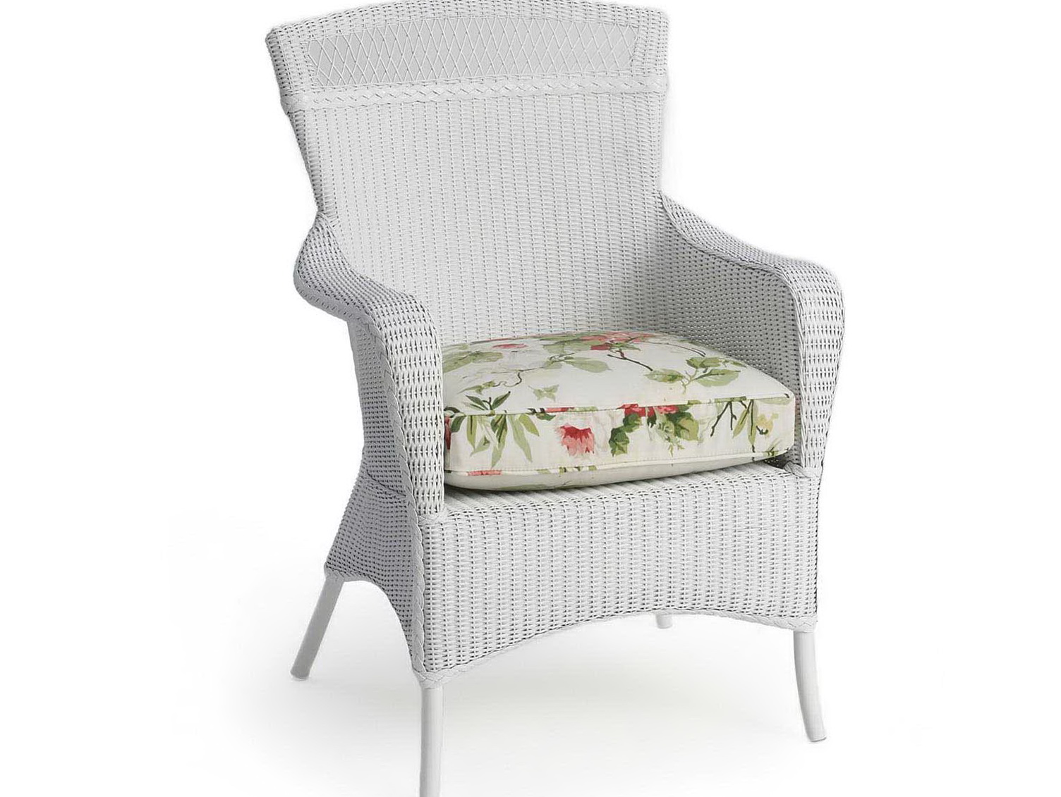 outdoor chair cushion covers australia embassy high replacement cushions home design