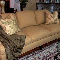 Sofa Cushion Replacement Houston Simmons Soho Cardinal Restuff Couch Cushions Down Home Design Ideas