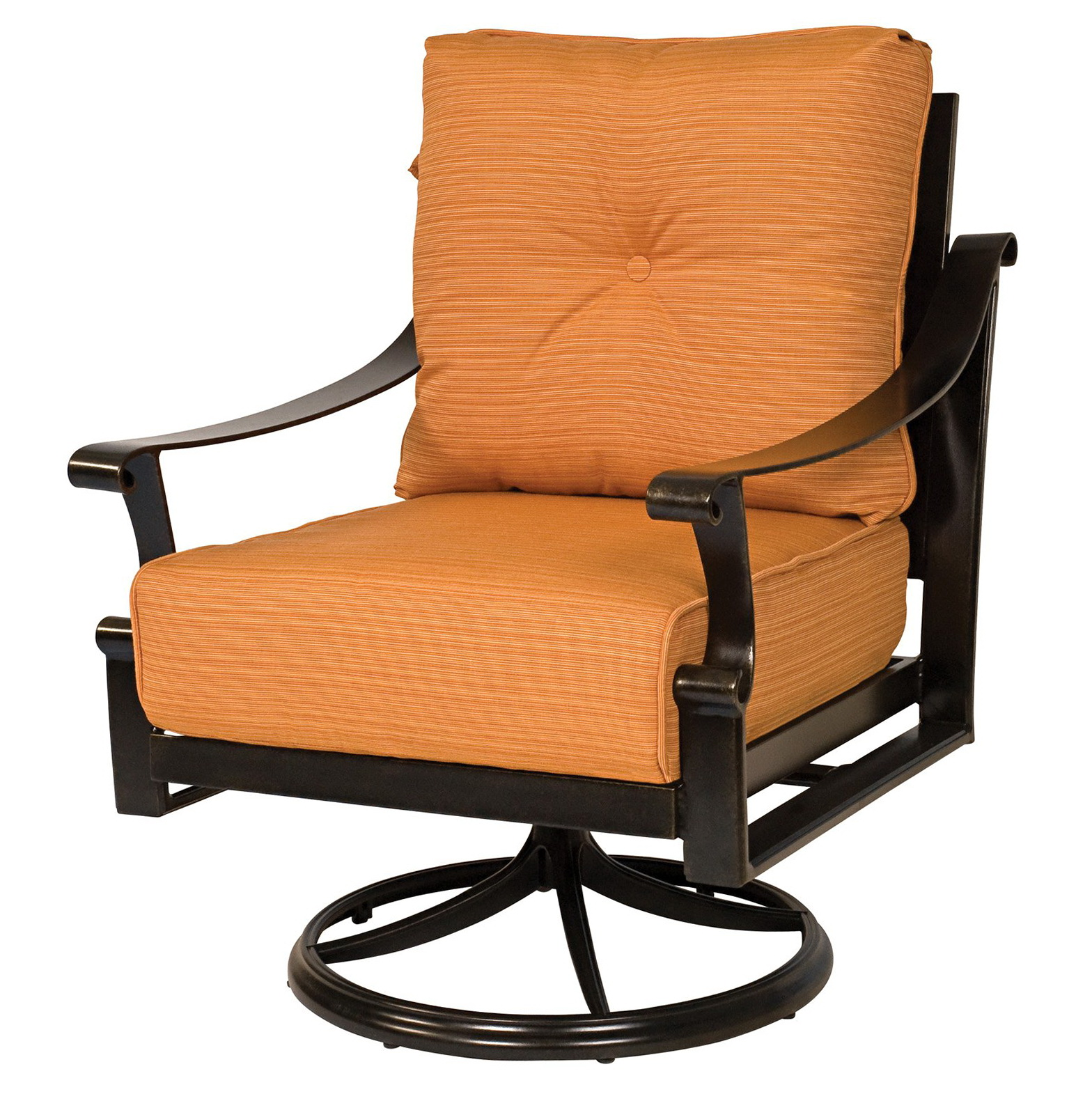 replacement papasan chair cushion swivel xl rocker patio chairs home design ideas