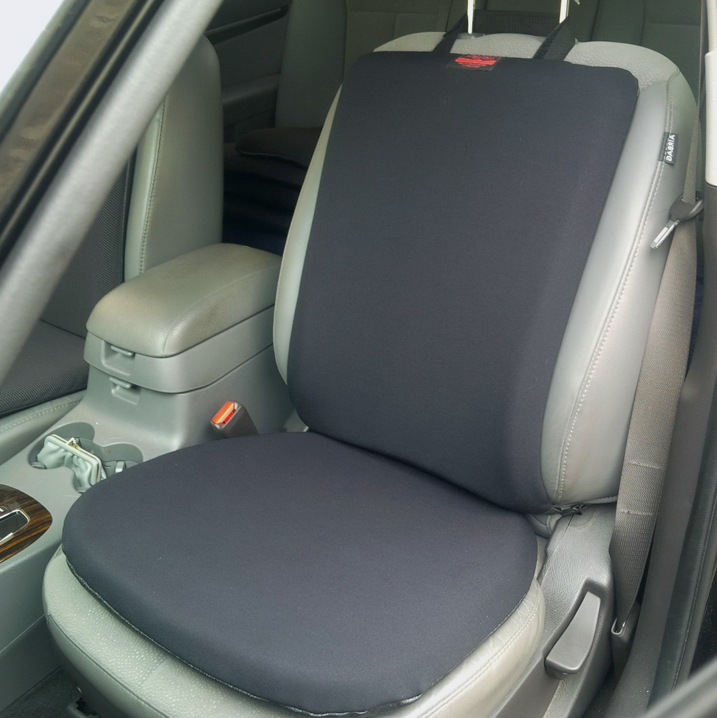 Truck Seat Cushion Reviews  Home Design Ideas