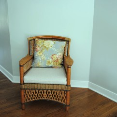 Diy Wicker Chair Cushions Where To Hang A Hanging Cushion Slipcovers Home Design Ideas