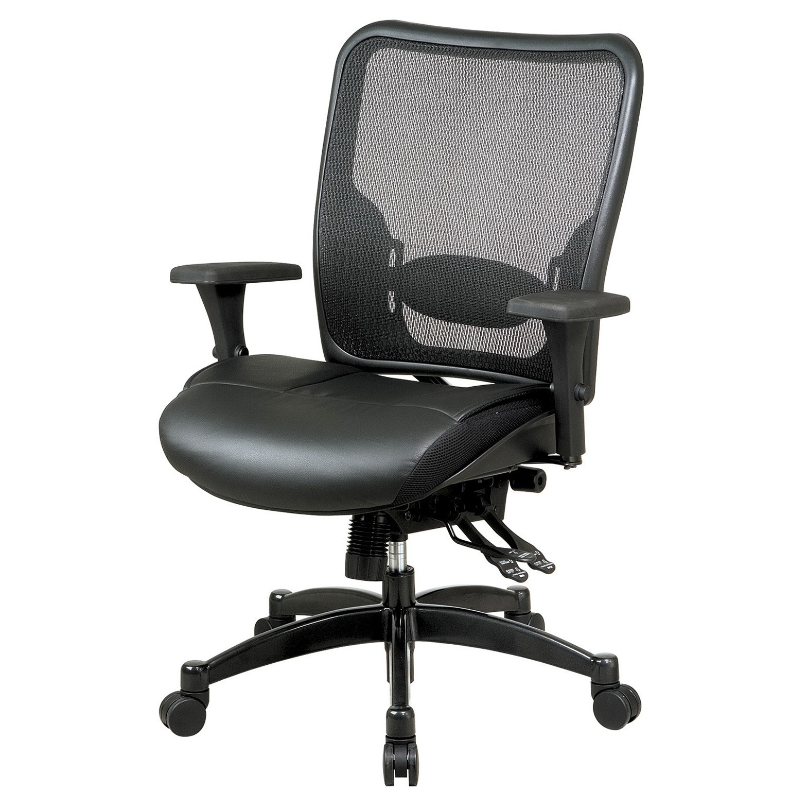 Back Cushion For Office Chair India  Home Design Ideas