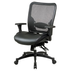 Best Ergonomic Chairs In India Baby Chair That Attaches To Table Back Cushion For Office Home Design Ideas