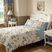 Bedding And Curtain Sets To Match | Home Design Ideas