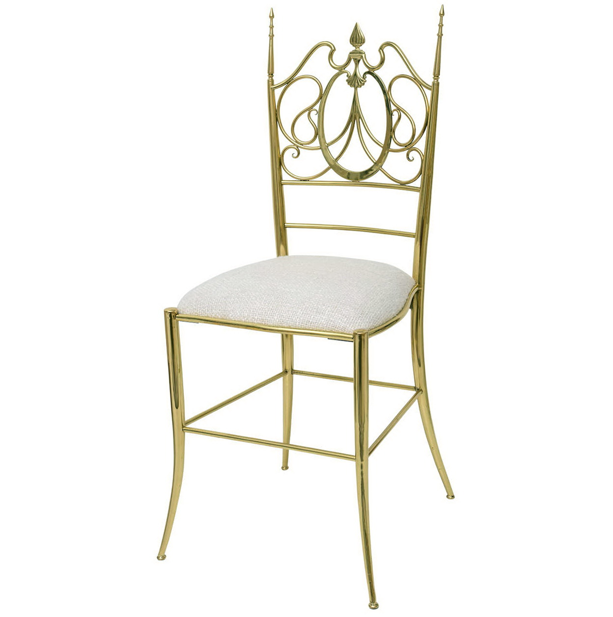 wholesale chiavari chairs for sale office chair good posture cushions home design ideas