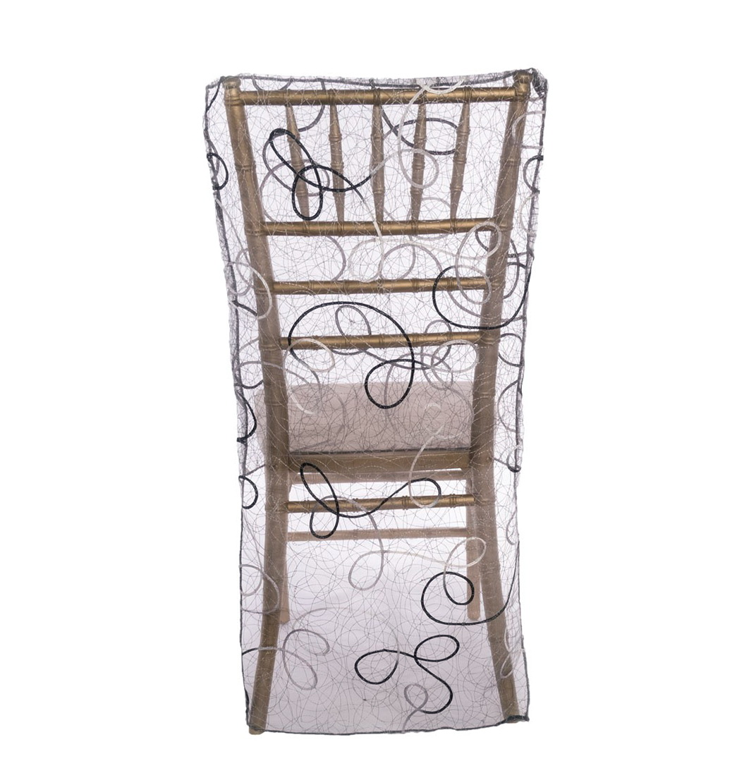 wholesale chair cushions how to paint an upholstered chiavari home design ideas