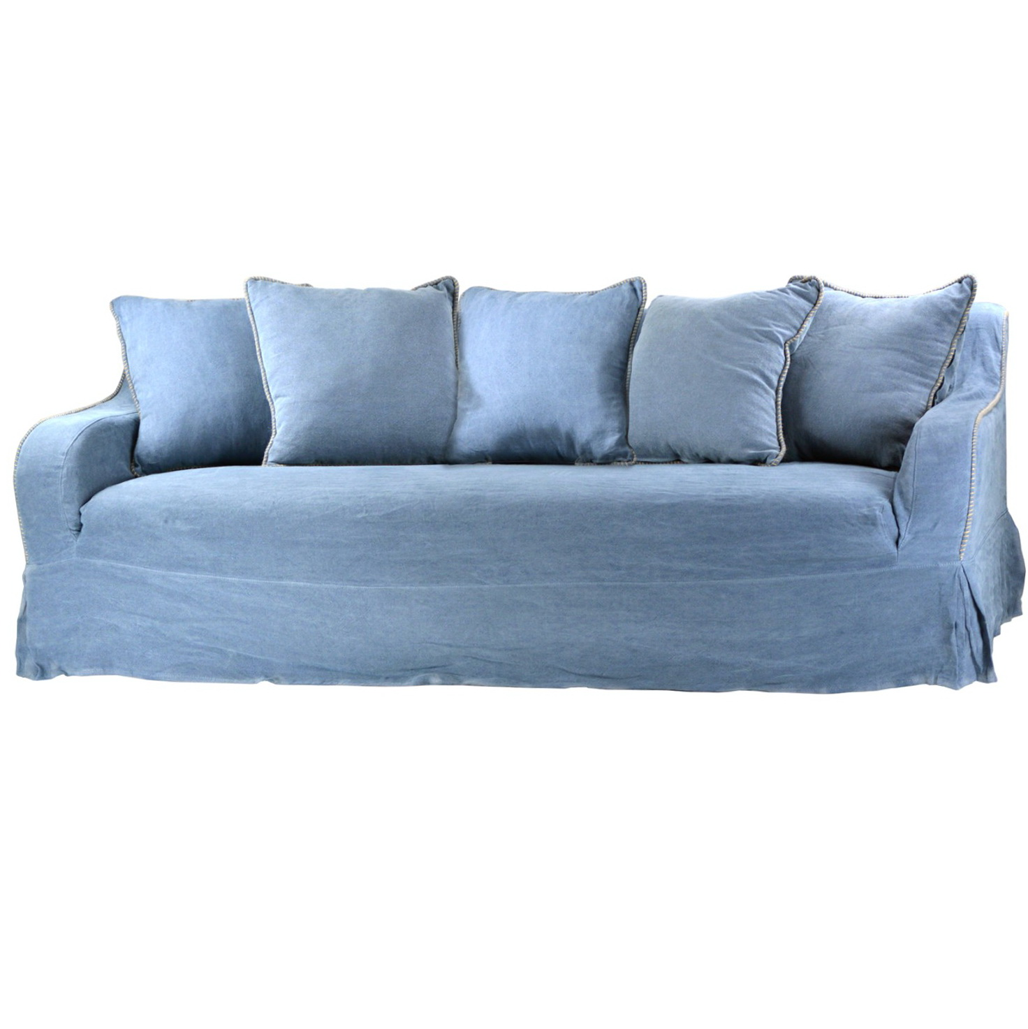 replacement cushions for sofa backs leather manufacturers in bangalore couch back home design ideas