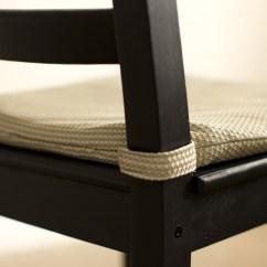 Yeti Folding Chair White Covers For Sale Cushion Wheelchair Custom Home Design Ideas