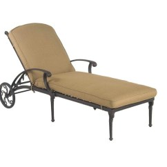Newport Rocking Chair Armless Chairs For Living Room Hanamint Outdoor Furniture Replacement Cushions