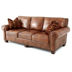 Sofa Leather Sale Malaysia Grey Wall Color Cushions For Home Design Ideas