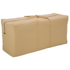 Outdoor Chair Cushion Covers Australia Dining Pad Replacement Storage Bag Home Design Ideas