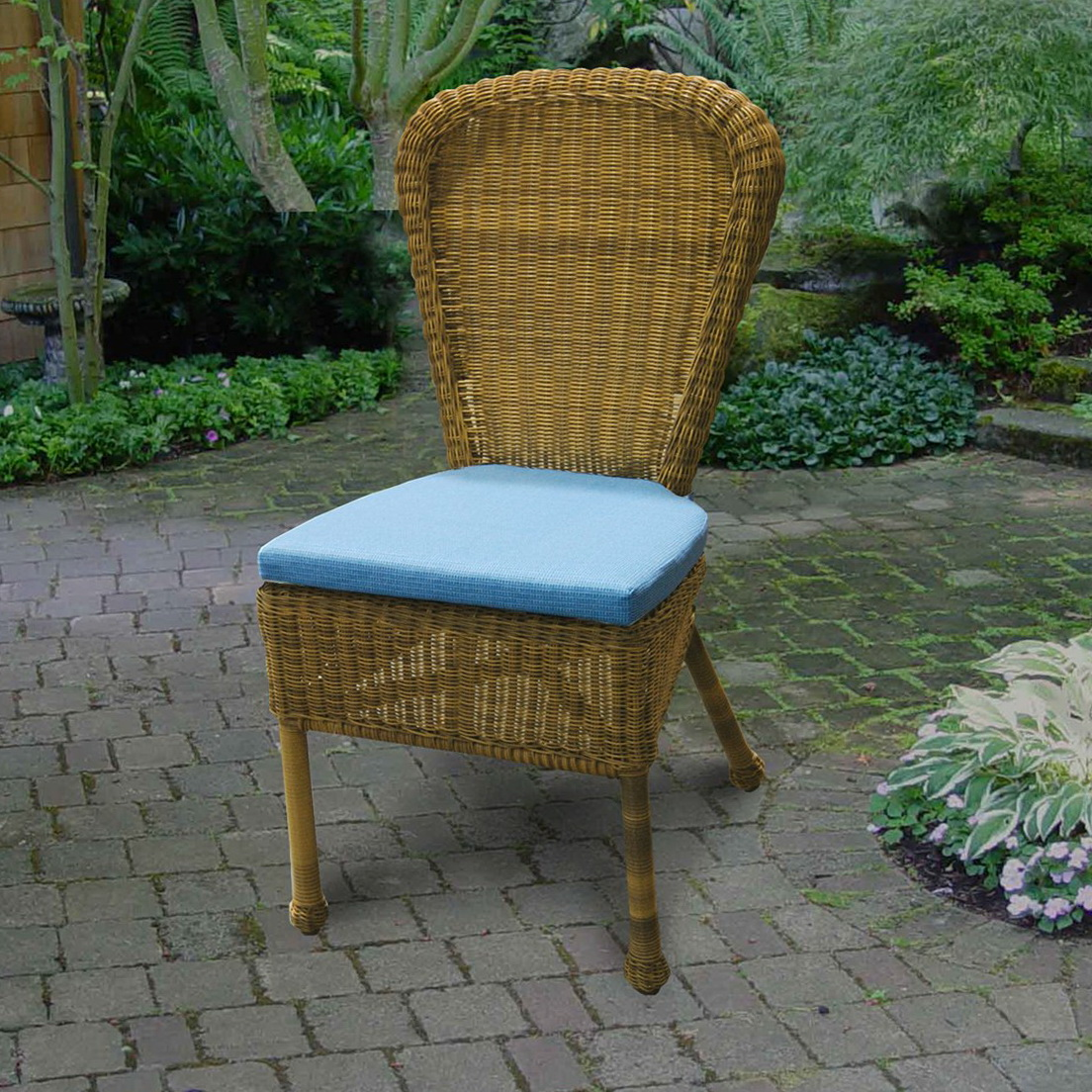 outdoor chair cushions sale costco folding covers dining home design ideas