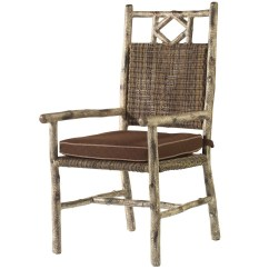 High Back Patio Chair Cushions Canada Pattern For Slipcover Replacement Sale Home Design Ideas