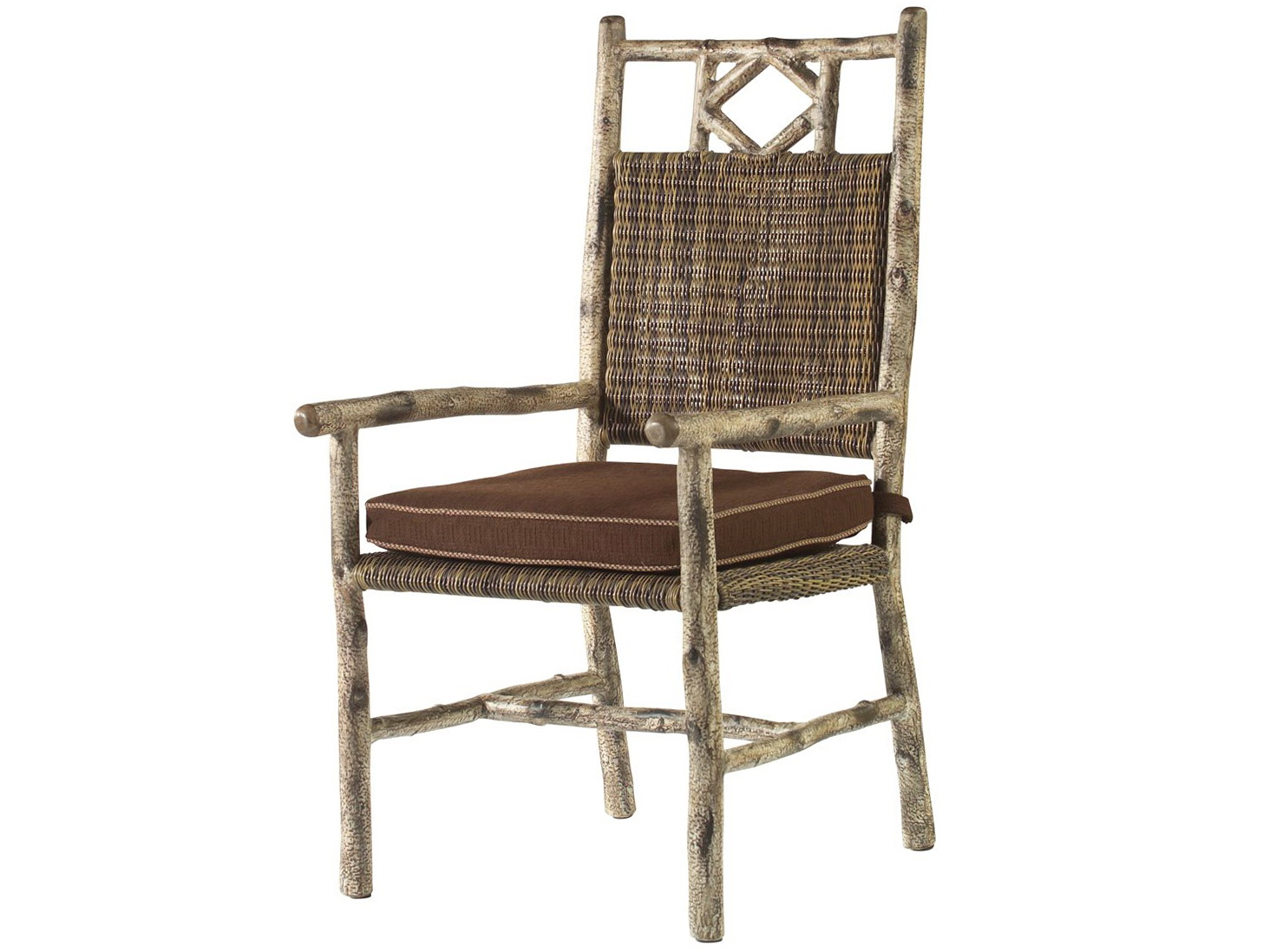 outdoor chair cushions sale caning kit patio replacement home design ideas