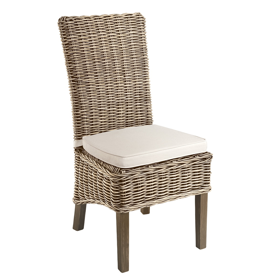 cushions for wicker chairs handicap lift chair recliner rattan furniture uk home design ideas