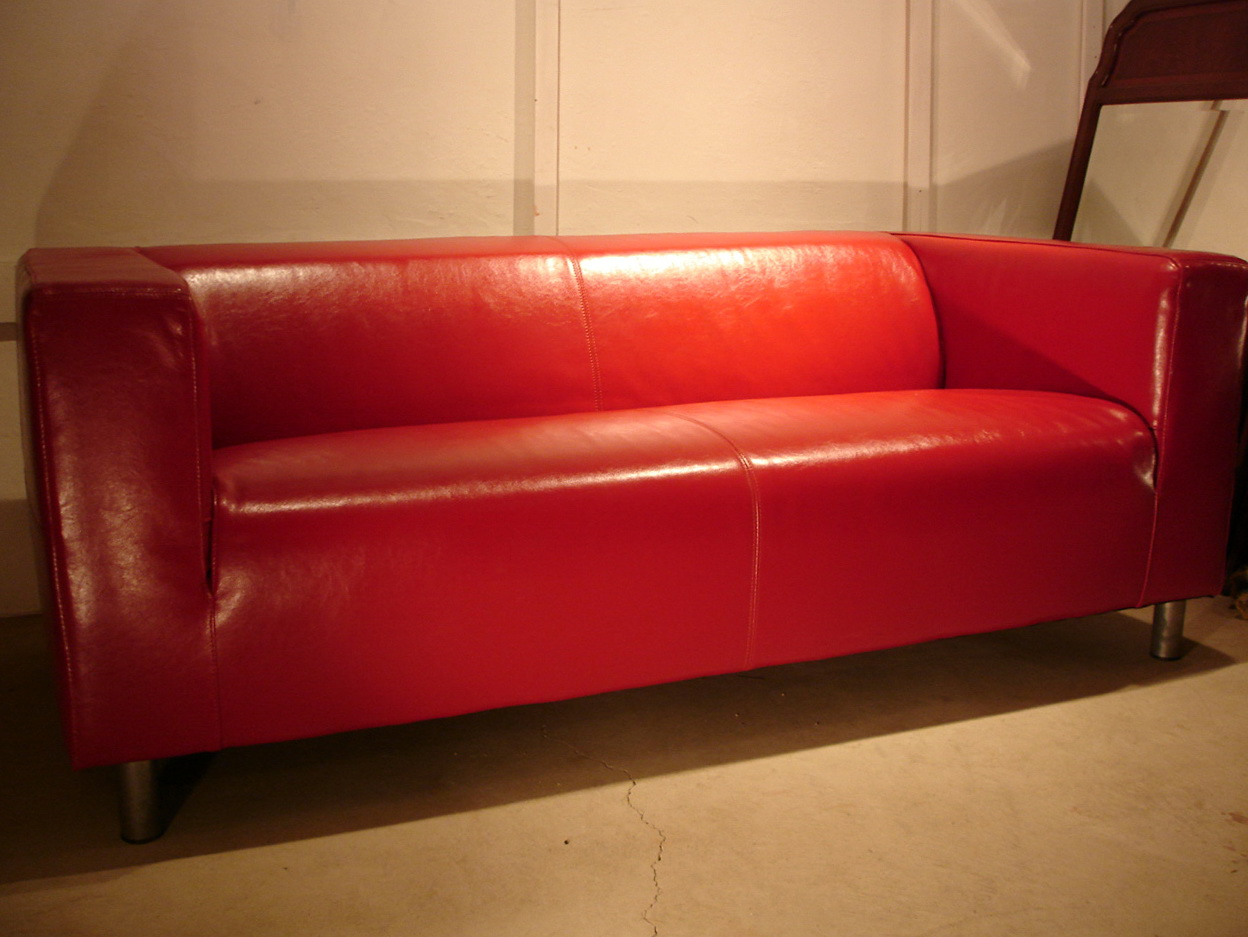 cushion ideas for red leather sofa armless pet cover cushions home design