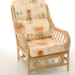 Wicker Chair Cushion Replacements Pebbles Ball Chairs Replacement Cushions For Rattan Furniture Uk Home Design