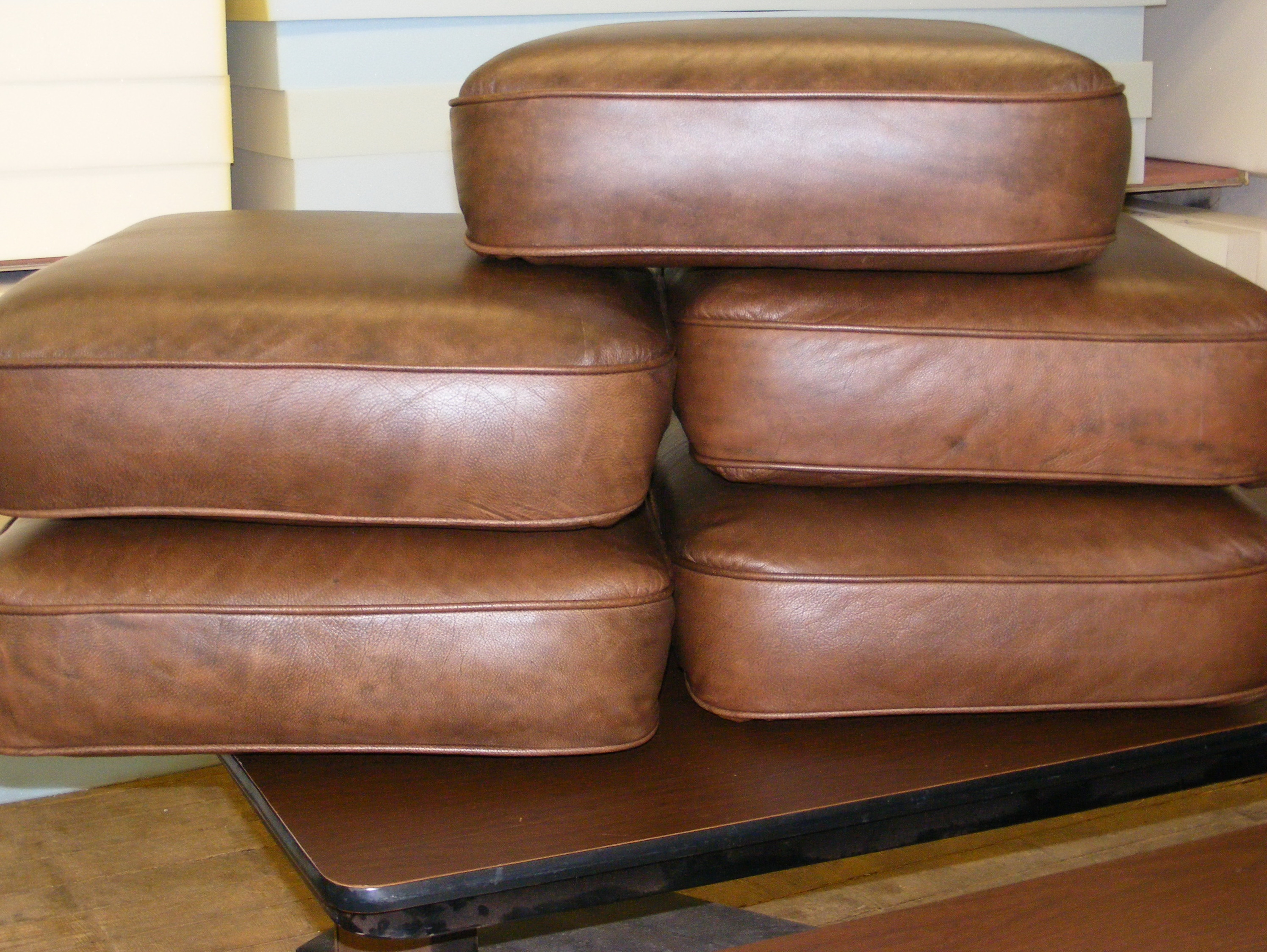 replacement cushions for sofa backs cama easy chile home design ideas