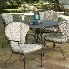 Clearance Outdoor Chair Cushions Coral Covers For Weddings Replacement Patio Furniture Home