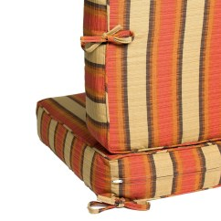 Chair Cushions With Ties Australia Grey Painted Chairs Small Home Design Ideas