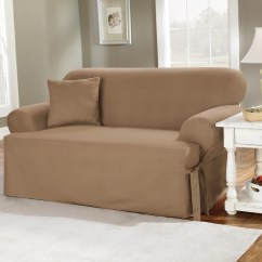 Sofa Seat Cushions Online India Small Sectional Under 300 Covers Custom Slipcovers And Couch Cover