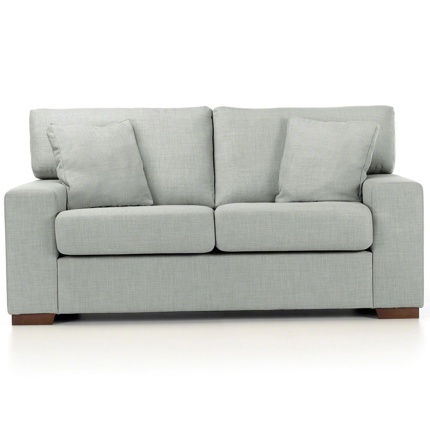 sofa covers in chennai grey uk foam cushions home design ideas
