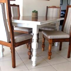 Dining Room Chair Cushion High Danish Design White Cushions Home Ideas