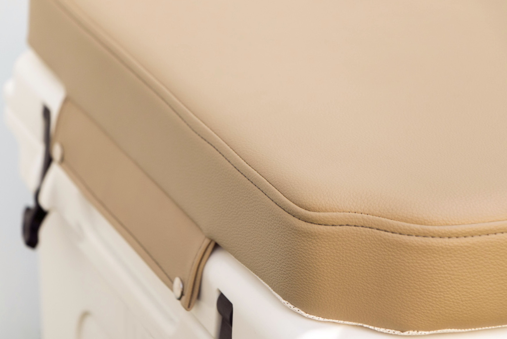 Yeti Cooler Cushion Custom Home Design Ideas