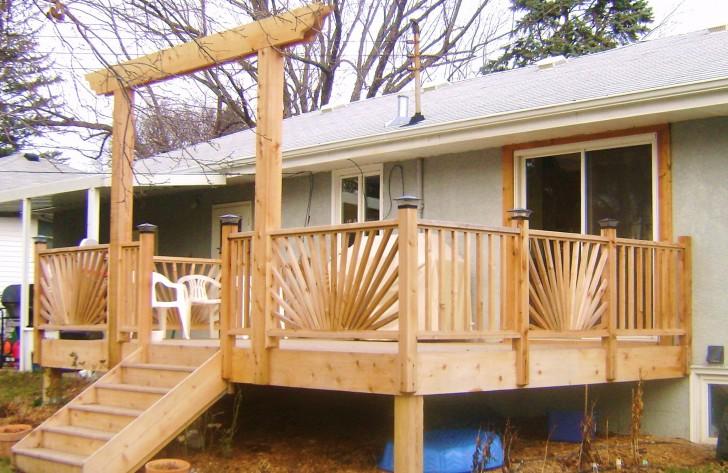 General  Home Design Ideas