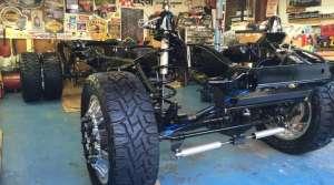 diesel-build-frame