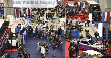 Auto Industry News - Keystone Big Show East