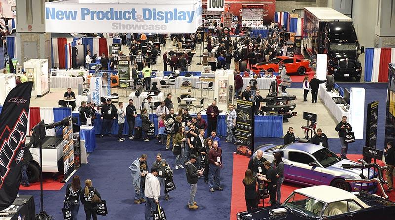 Auto Industry News - Keystone Big Show East