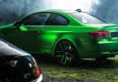 Sport Compact Market is Promising for 2017