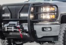 HDX B-FORCE LED Kits by Westin Automotive