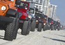 Auto Industry News: Need for Speed, Jeep Beach & More