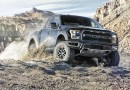 Vehicle Spotlight: The Almighty Ford Raptor