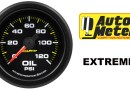 Wet and Wild – Auto Meter Extreme Environment Waterproof Gauges