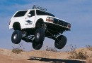 Ford Bronco: An American Icon Returns