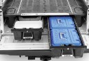 A New Standard in Cargo Management
