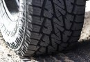 Any and ALL-TERRAIN: Pro Comp A/T Sport Tire