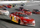 Auto Industry News: MUST SEE NASCAR Finish and Infiniti Concept Car