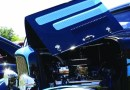 Iconic '32 Ford is a Hot Rodders Dream Platform