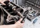 Tech Corner: Selecting the Proper Camshaft for a Beloved Hot Rod