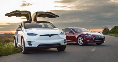 Electric cars pose new opportunities to a growing aftermarket.