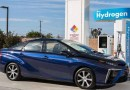 Hydrogen Fuel Cell: Still the Car of the Future?