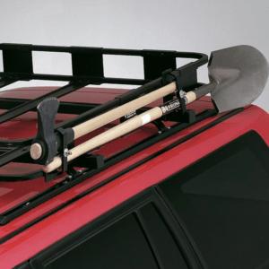 Surco Safari Rack