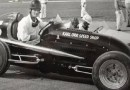 Little But Fierce: The Storied History of Midget Cars
