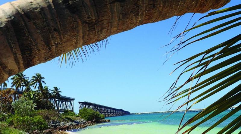 Camping in the Keys: Words of Advice for a Tourist-Free Vacation