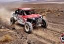 "Auto Industry News: Joey D Departs from UTV Underground, More Tariffs Drama, Land Rover ""Eye-Pod"" & More"